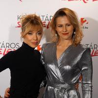 Bemutatták a TV2 vadonatúj sorozatát és szereplőit (galéria)