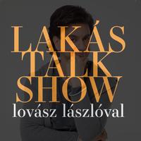 Tévében folytatódik a magyar websorozat