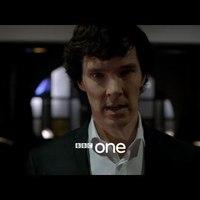 VideóVízió 2. - Sherlock