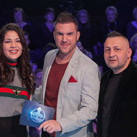 Megállíthatatlan a TV2: Oltári fölénnyel nyerik 2018 első napjait