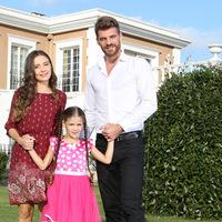 Újabb török sorozat érkezik Magyarországra