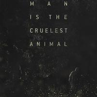 True Detective-plakát