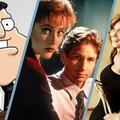 Újabb sorozatokkal bővült a FOX online műsortára