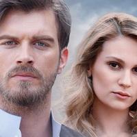 Hivatalos; a Duna TV folytatja az RTL Klub sorozatát