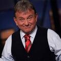 Fábry Sándor hamarosan újra az RTL-en