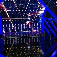 Újabb műsorváltozást jelentett be a TV2