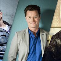 Premier sorozatrészekkel és ismétlésekkel készül a nyárra az RTL Klub