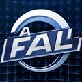 A TV2-nek üzen A Fal első előzetesében az RTL Klub
