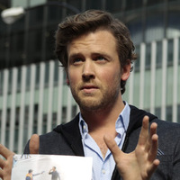 Két országos tévépremier sorozat is indul heteken belül az RTL Klubon