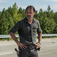 Jövő héten visszatér a The Walking Dead