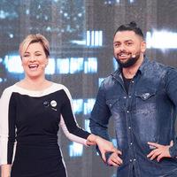 Magyar nézettség: 15. hét - Ábel Anita sem bírt el A Konyhafőnökkel
