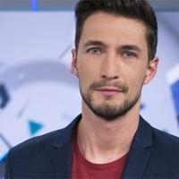 Máris megvan, ki veszi át a távozó RTL Klubos műsorvezető helyét