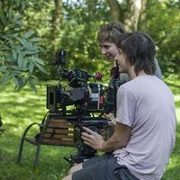 Interjú Zomborácz Virággal, az Egynyári kaland író-rendezőjével