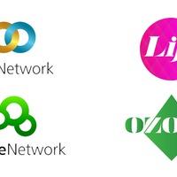 Mutatjuk a nevet váltó magyar tévécsatornák új logóit