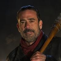 Nem csak zombiktól lesz hangos októberben a FOX