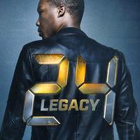 Szinkronhangok: 24: Újratöltve (24: Legacy)