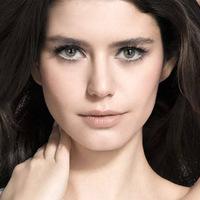 Mennyire ismered a török színészek sorozatait? (19.)