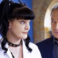 Új tévécsatornára kerül a TV2 egykori sikersorozata