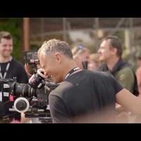 VideóVízió 3. - Így készül a Társas Játék