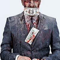 Hihetetlenül jó Breaking Bad-es fotók