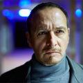 Két rész után ismét eltünteti a Cobra 11-et az RTL Klub