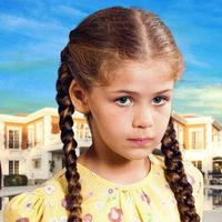 Az RTL mindkét török sorozata új időpontba kerül jövő év elején