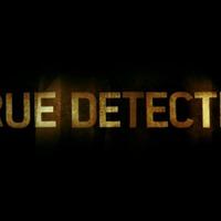 VideóVízió 2. - True Detective