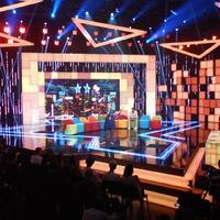 Kicsi Óriások - Az RTL Klub őszi, tehetségmutató műsora