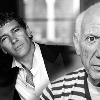 Antonio Banderas lesz Pablo Picasso