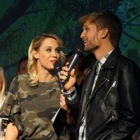 Ezeket az ismert embereket utaztatja a dzsungelbe az RTL Klub