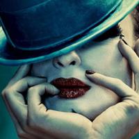 Ők lesznek az Amerikai Horror Story negyedik évadának magyar hangjai