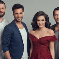A szultána sztárjának új török sorozata debütál hazánkban