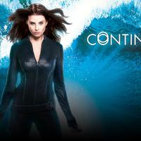 Jön a Continuum harmadik évada a PRO4-re