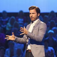 Nem sokáig marad képernyőn az RTL Klub új műsora