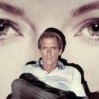 Magyarul is jön Hugh Laurie legújabb orvosos sorozata