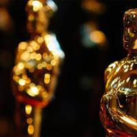 Játssz és szurkolj az újabb magyar Oscar-díjért az Egyesült Államokból