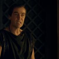 SzinkronVízió - Spartacus: Az aréna istenei