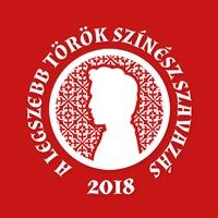 A legszebb török színész szavazás 2018
