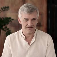 Különleges vendégszereplő érkezik a Válótársak új évadába (videó)