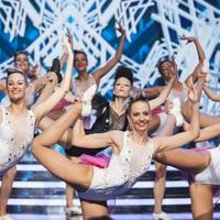 Magyar nézettség: 49. hét - Rekord alacsonyan a Hungary's Got Talent
