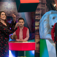 Rendkívüli helyzet miatt volt kénytelen változtatni műsorában a Duna TV