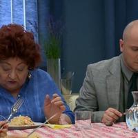 Munkaügyek - IrReality Show - féltávnál a negyedik évad
