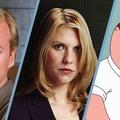 További sorozatokkal és évadokkal bővült a FOX online videótára