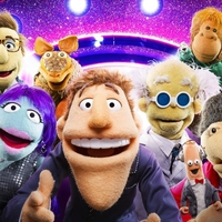 That Puppet Game Show – 1x01