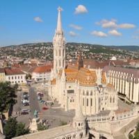 Folytatódik az egyik legjobb magyar sorozat