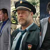 Készítsd te az RTL Magyarország következő sorozatát!
