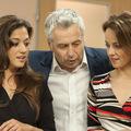 Nemsokára dupla adagot kapunk az egyik napi magyar műsorból