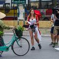 Hamarosan láthatjuk az Ázsiában bolyongó ismert magyarokat
