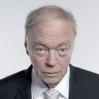 Helyettesíteni kell az RTL Klub műsorvezetőjét