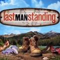 Last Man Standing - 1. évad - évadfinálé előtt